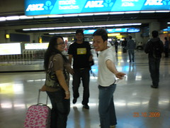 JAKARTA AIRPORT1