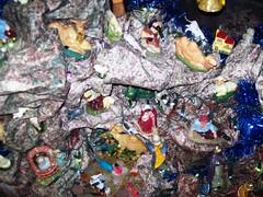 pesebre 2009 acercamiento (Mónica Santamaría) Tags: pesebre navidad2009