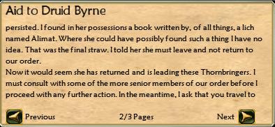 Anglorum / Quest / Aid to Druid Byrne 4252394423_335ddd5007_o
