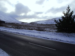 3-1-10 Brecon 00001 (bluebuilder) Tags: winter brecon penyfan 3110