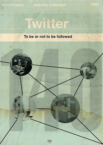 retro-book1