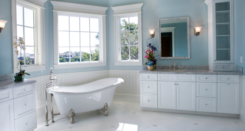 Requirements for Bathroom remodeling Ideas