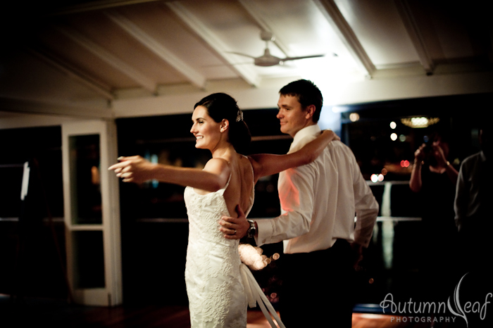 Cassy & Leon-Bridal Waltz 2 (by Autumnleaf Photography)