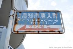 091119_d_高知鏡川_008
