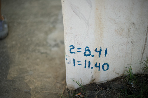 2=8.41 1=11.40