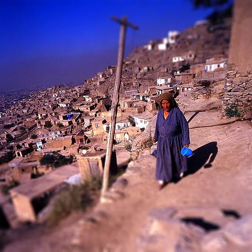 Kabul #1