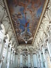 The Hall of Mirrors - built to rep…