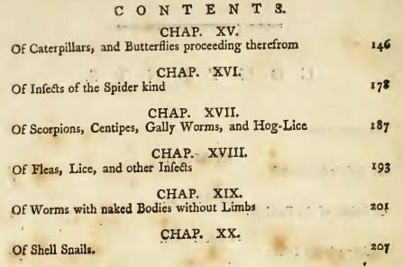insects1792a