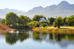 Soverby (RobW_) Tags: southafrica february thursday stellenbosch wal 2010 westerncape soverby diaryphoto feb2010 mdpd2010 mdpd201002 04feb2010
