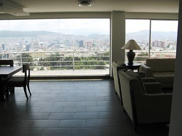 quito-penthouse