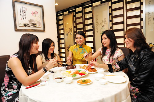 Foodie CNY (7)