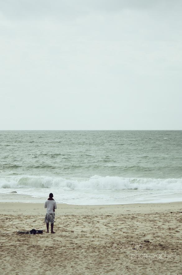 Verdon-sur-mer #5