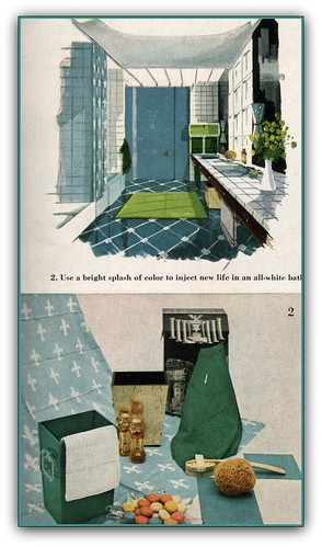houseandgardenfeb19553