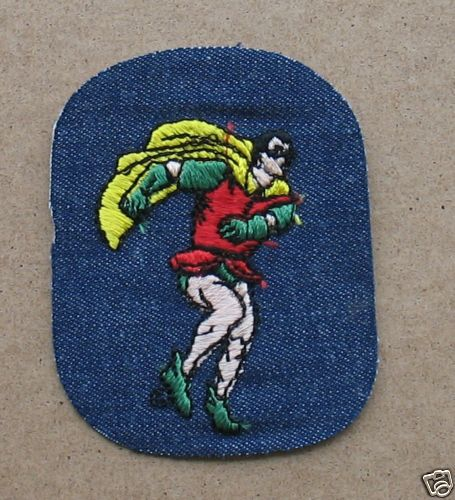 batman_robin_patch