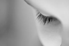 2010_02_24_Boys Macro_0051 (crthomas888) Tags: white black macro eye boys lashes clay wa kenmore