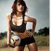 K.O Football - Em dzợ tui, chưn dzài... - My younger sister in law