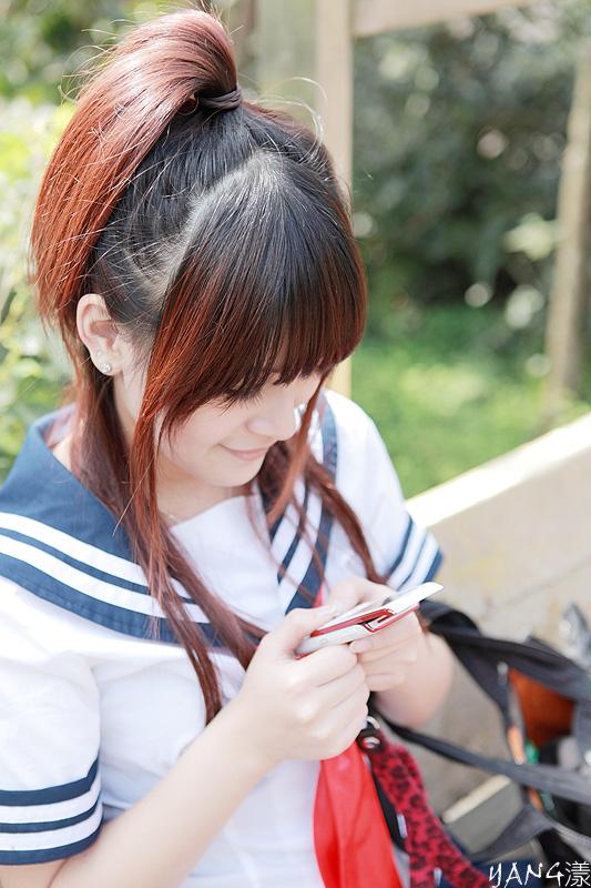小米◆青澀年代