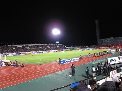 Gamba_vs_Nagoya_100306