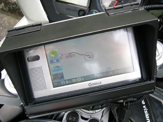 20070529e.jpg