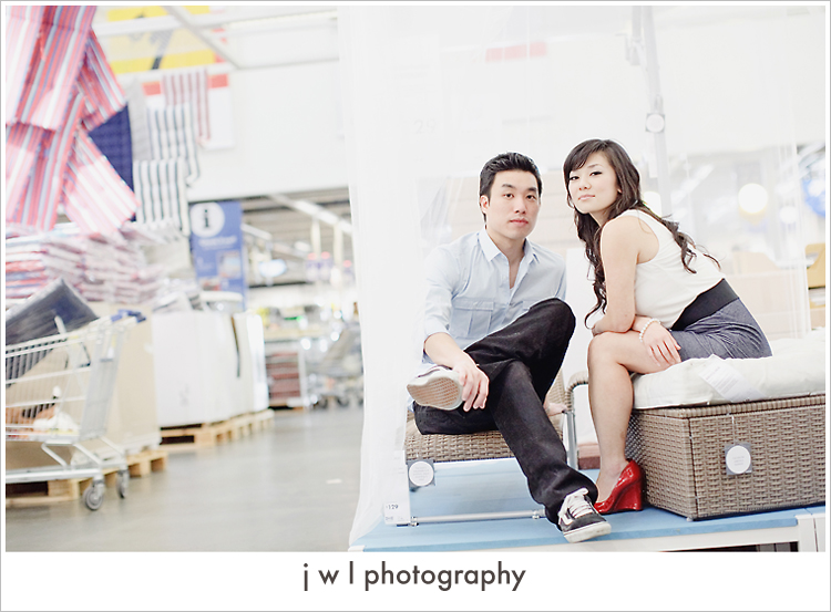ikea engagement session mia elmer jwlphotography_21