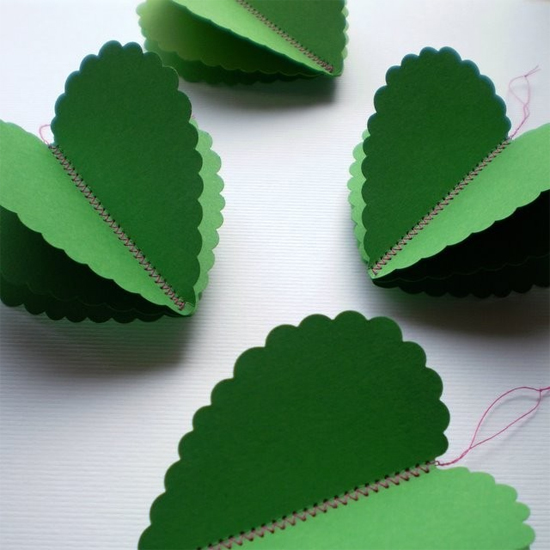 Irish-Hearts