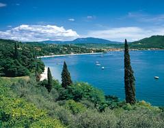 Bardolino-Italy Travel Experience (Italy Travel Experience) Tags: experience lagodigarda bardolino vacanzesport