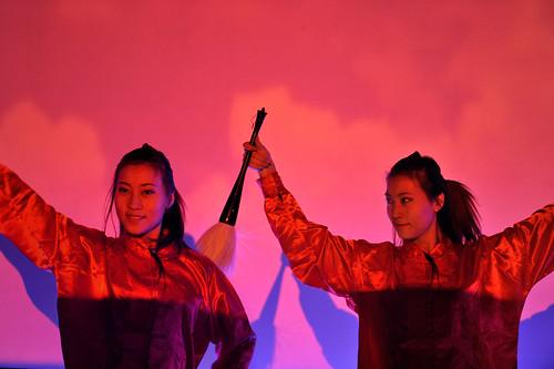 201003天津滨海新区_DSC3420_PS