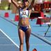 marcha 20 kms - Ingrid Hernandez - final mujeres