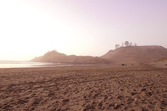 The Big Blowout (robert.hamilton) Tags: city oregon coast nikon pacific northwest tokina cape kiwanda d90 acific 1116mm