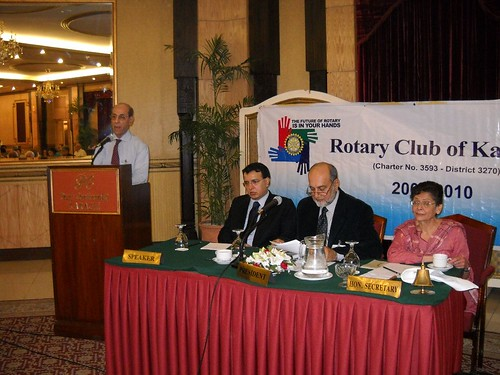 rotary-march-15-7