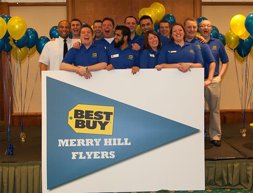 best buy merry hill image