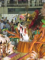 IMG_0946 (_DapperDan_) Tags: southamerica 3stars riodejanerio sambadrome