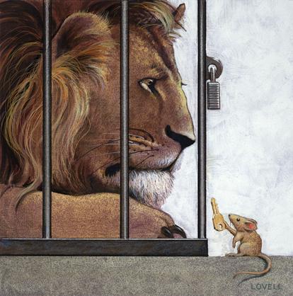 lion+mouse.jpg