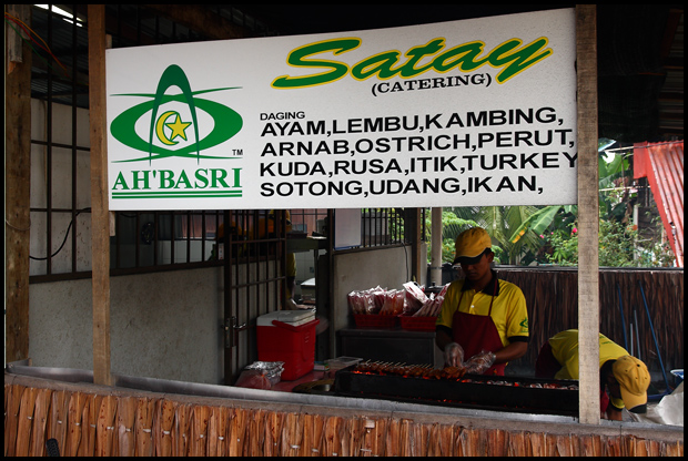 ah-basri-satay