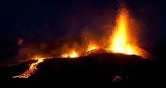 Volcano2-4605