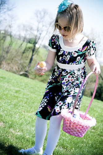 Easter 2010-8
