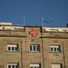 Hospital de la Cruz Roja de Vigo