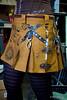 Steampunk Alt.Skirt