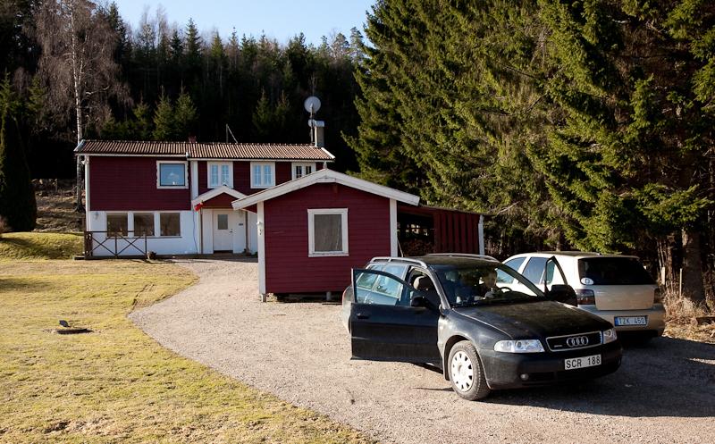 GBG+Fotomässan+2010-4