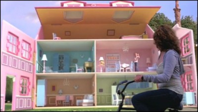 real dollhouse 400x228