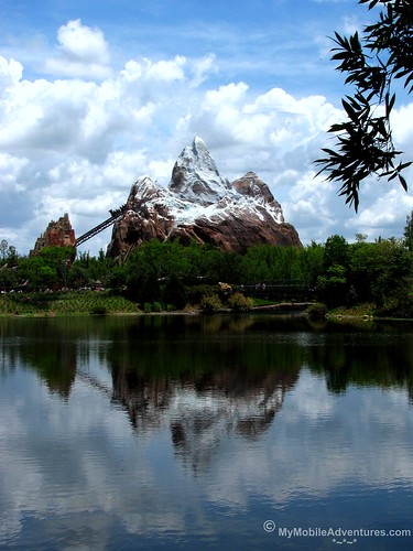 IMG_1442-WDW-DAK-Everest-reflected
