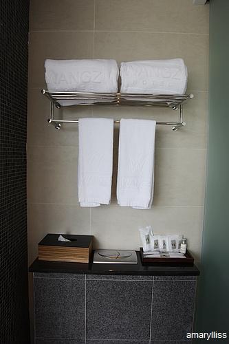 Wangz Hotel37
