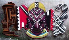 Raz (BENET - BNT) Tags: africa brasil graffiti cultura raz benet bnt obradearte indo benetdeassiscastro projeto100artstas