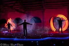 20110521_Curso El Niño de las Luces_0010
