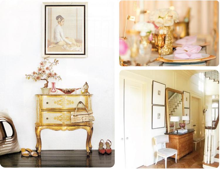 Gold Interiors (1)