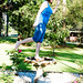(140365) bird bath phooning