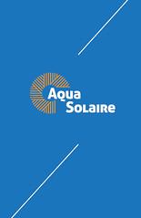 dossier AquaSolaire