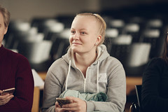 Õpilasakadeemiakevad2017(29)