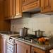 san-carlo-appartamento-trilo-cucina