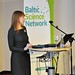 "Baltic Science Network workshop in Vilnius • <a style=""font-size:0.8em;"" href=""http://www.flickr.com/photos/61242205@N07/32875941546/"" target=""_blank"">View on Flickr</a>"